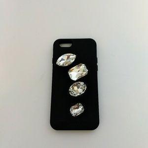 Stella McCartney iPhone 6 Ring Case